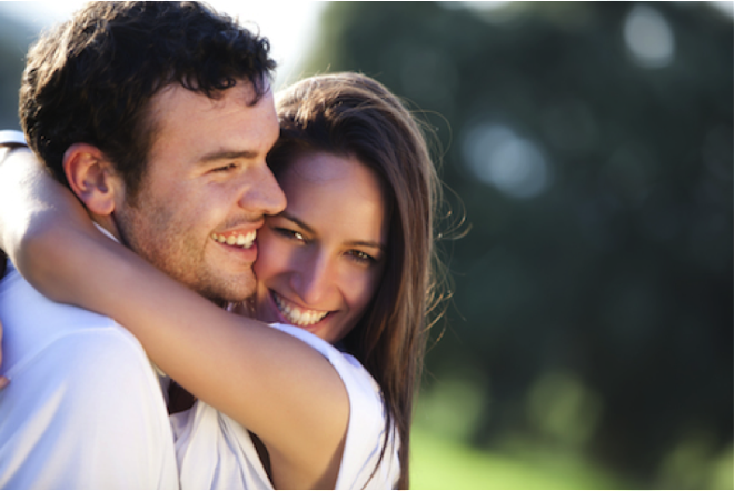 Dentist in Childersburg | Can Kissing Be Hazardous to Your Health?