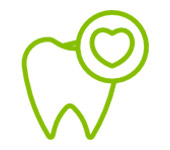 Family Dentist in Childersburg