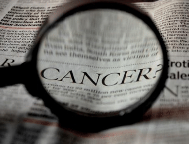Childersburg AL Dentist | Oral Cancer Screening Can Save Your Life